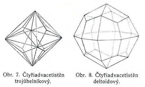 diamant-krystal