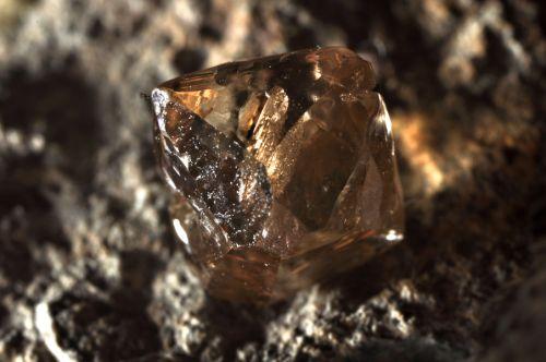 diamant-venezuela