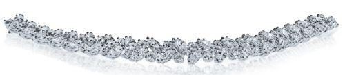 diamanty-ve-sperku