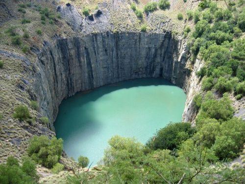 kimberley-dul-big-hole