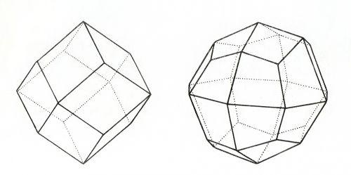 granat-krystalove-plochy