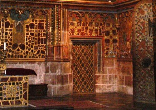 vyzdoba-jaspisy-na-prazskem-hrade