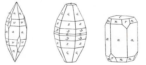 korund-krystalove-tvary
