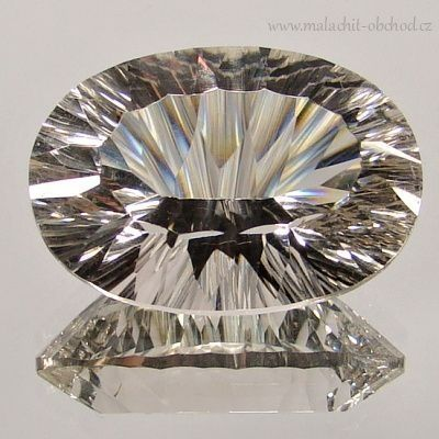 brouseny-kristal-USA