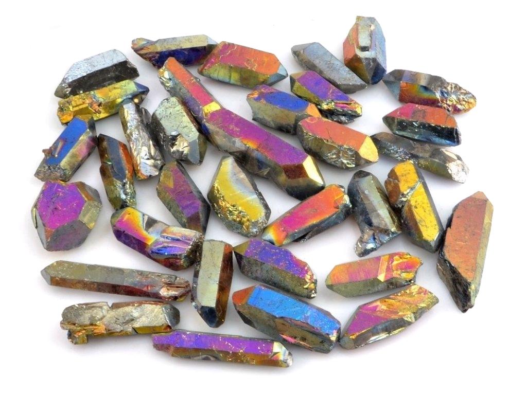 kristal-1ks-duhova-aura--3-5cm
