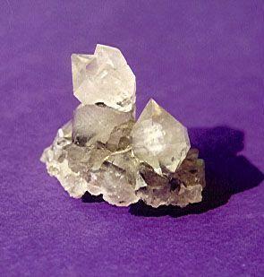 kristal-marmarossky-diamant