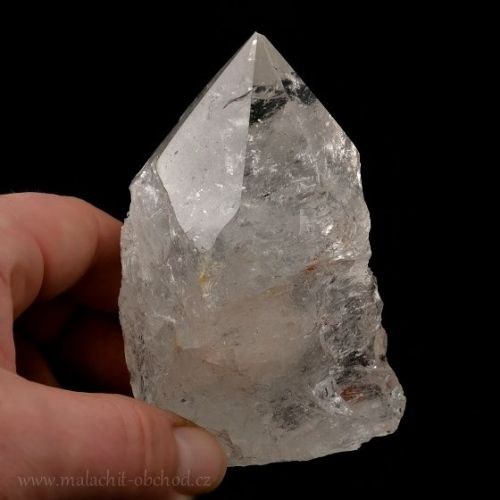 krysta-kristalu-brazilie
