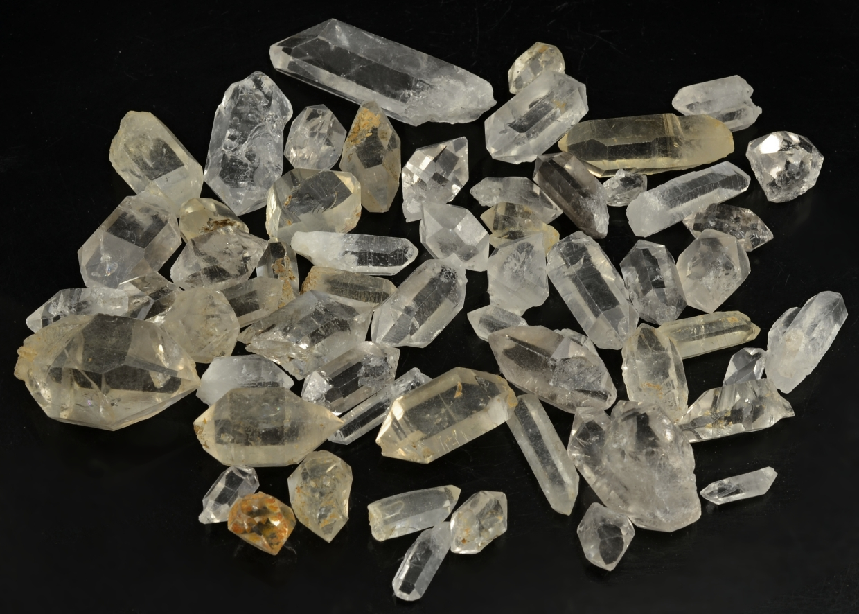 oboustranne-ukoncene-kristaly