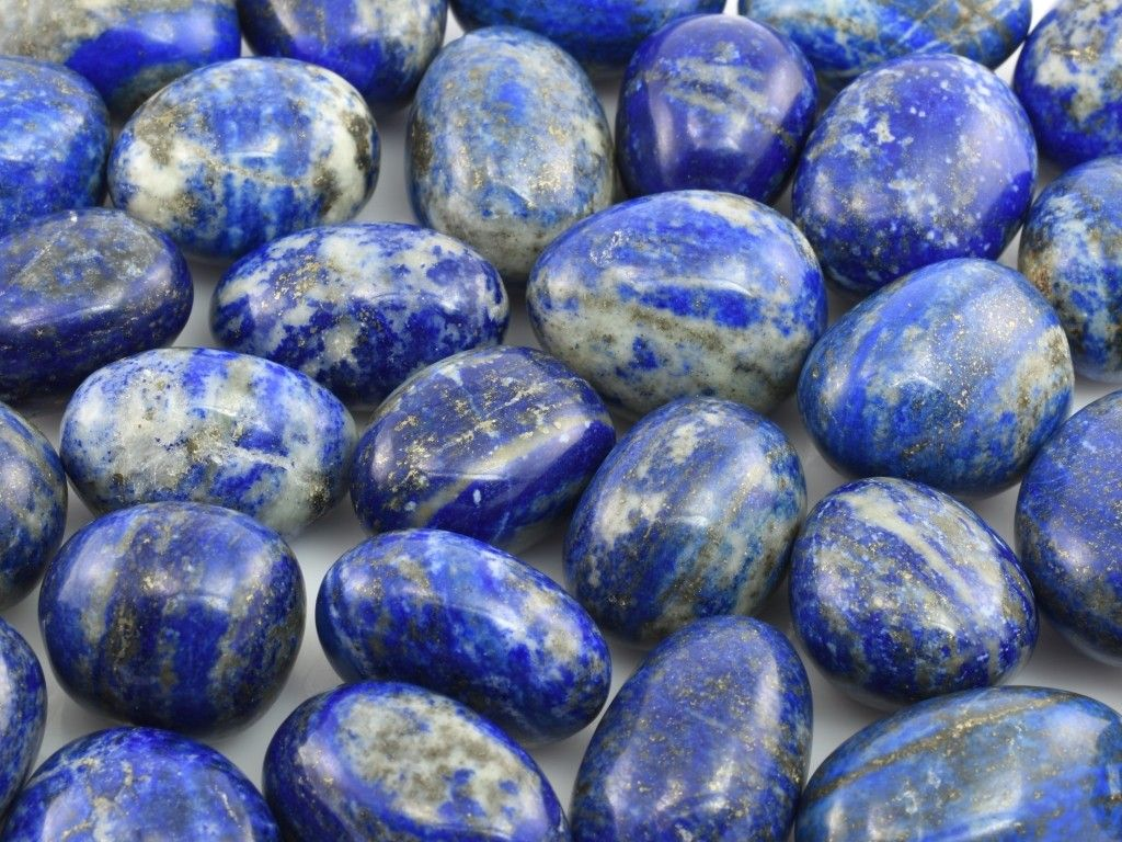 lapis-lazuli-afghanistan-2-3cm