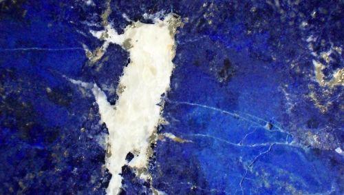 lazurit-lapis-lazuli