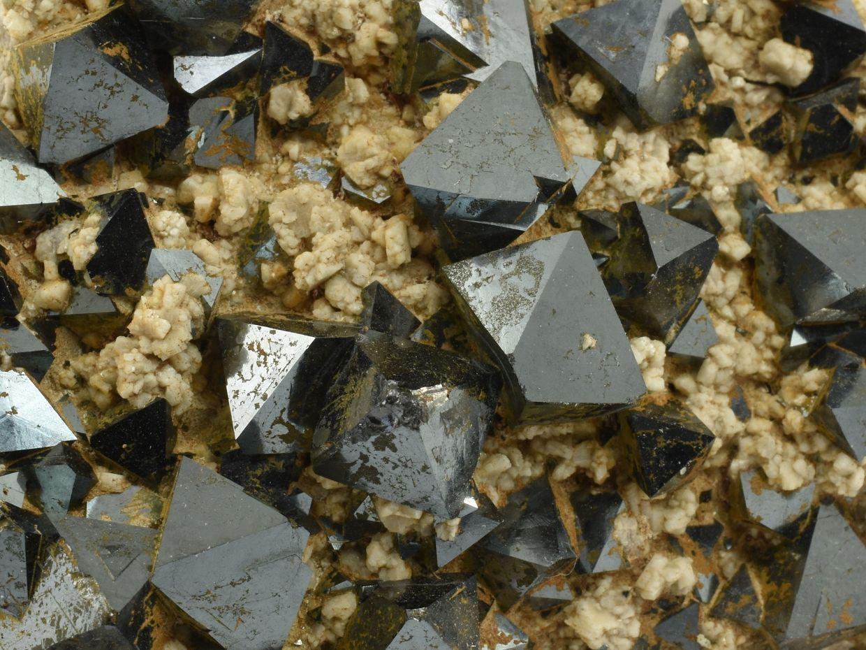 magnetit-el-molino-potosi-bolivie