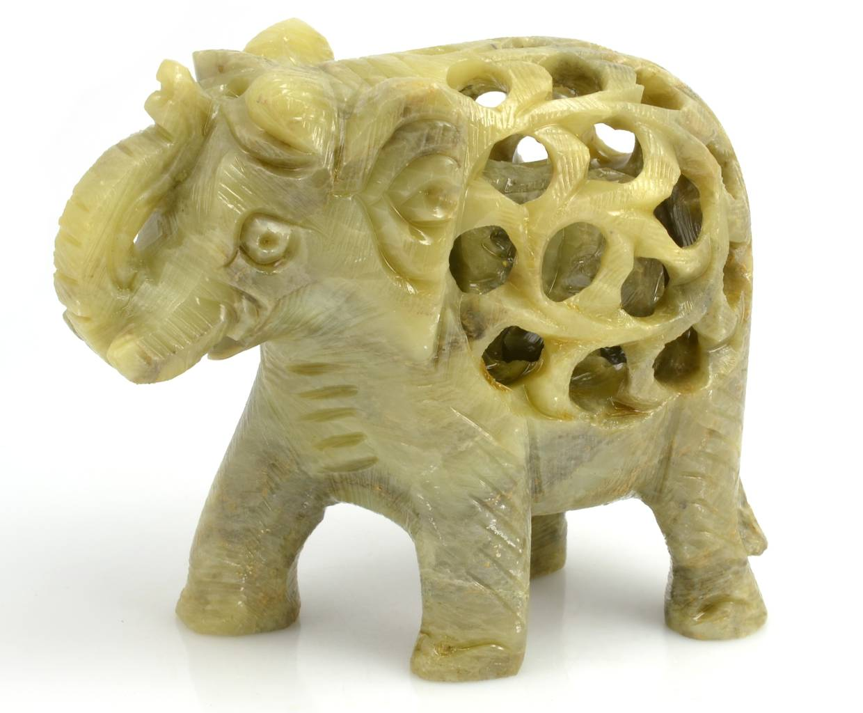 mastek-indie-slon