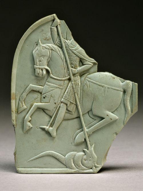 mastek-relief-sv-jiri