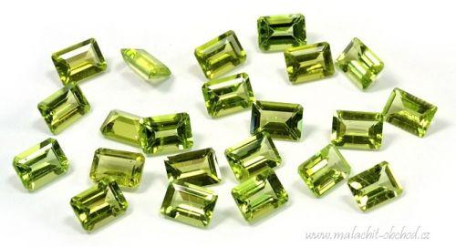brousene-oliviny