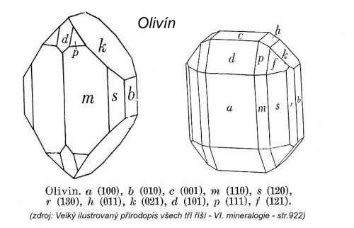olivin-krystalove-plochy