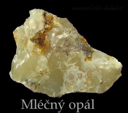 mlecny-opal-cr