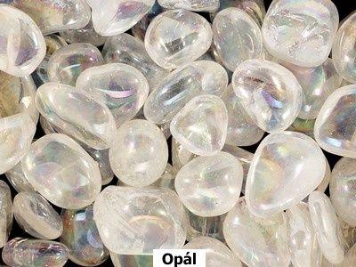 tromlovany-opal