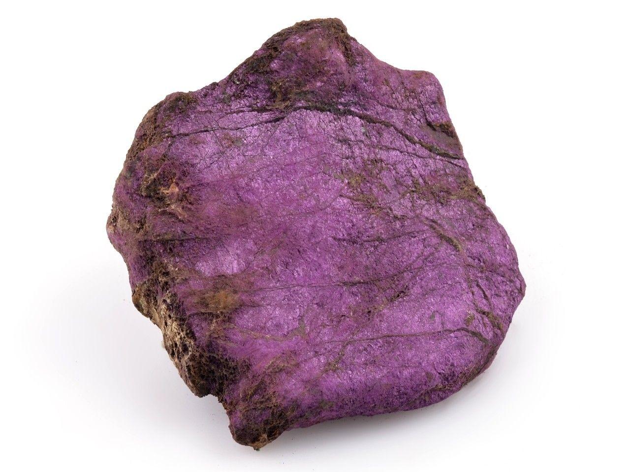 purpurit-kamen-mineral