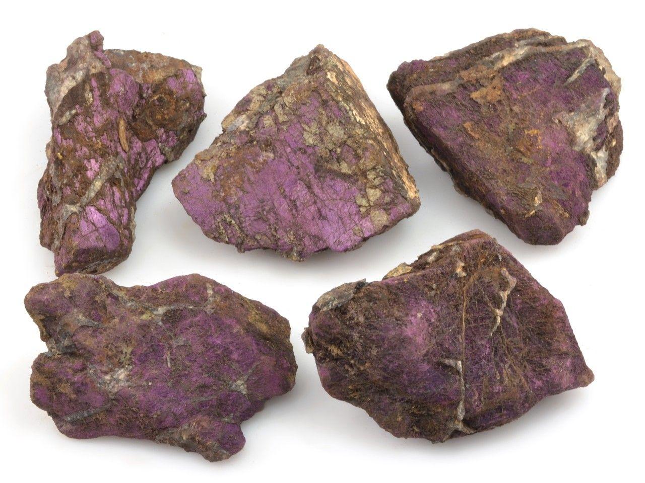 purpurit-sandanab-namibie-5-6cm