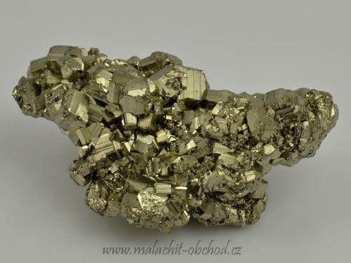 mineral-pyrit-peru