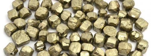 pyrit-cina