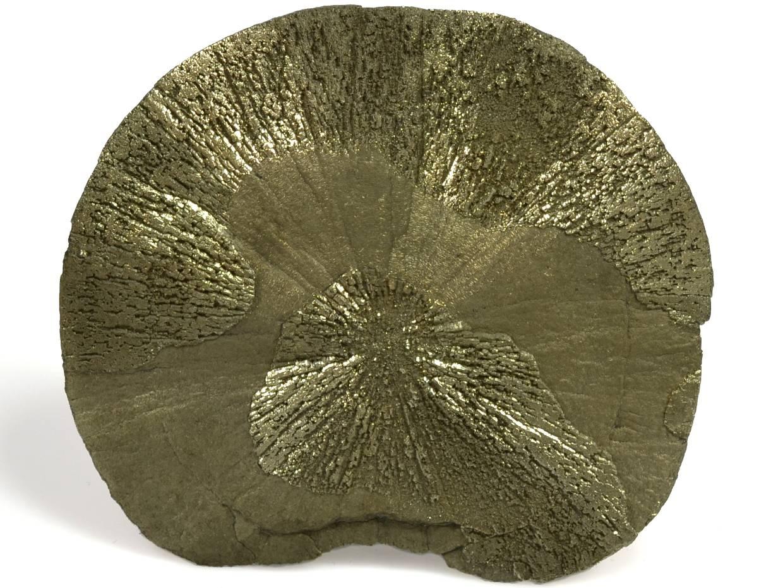 pyrit-slunce
