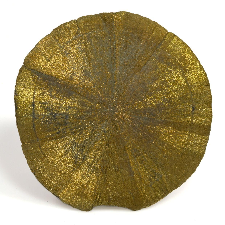 pyrit-slunce_1