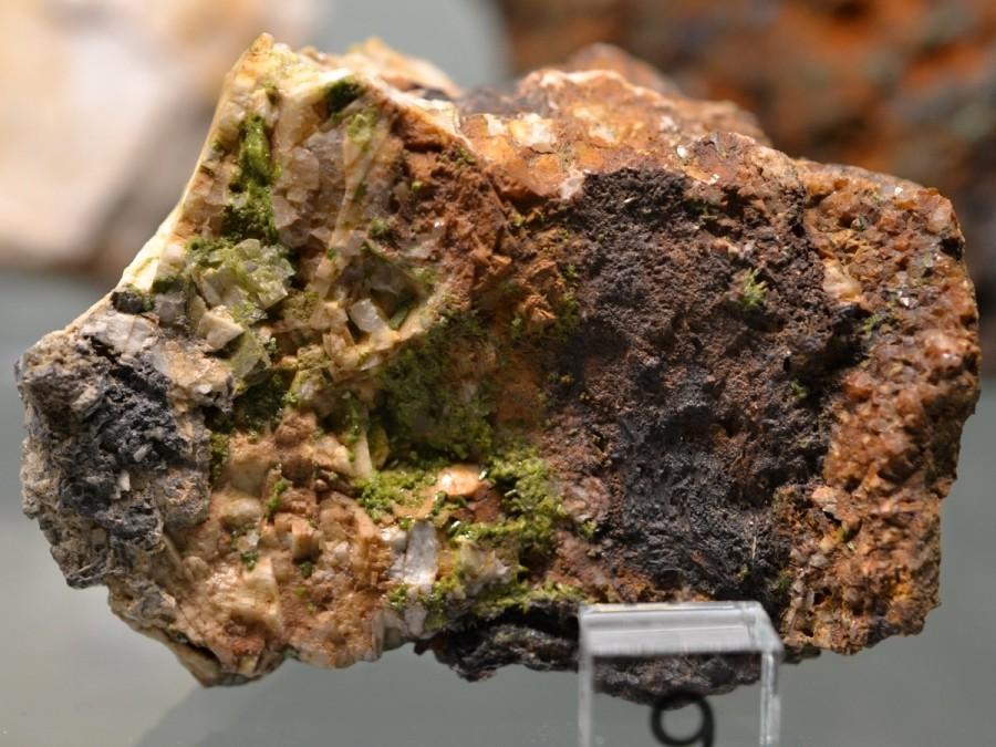 pyromorfit-baryt-komarovice-8cm