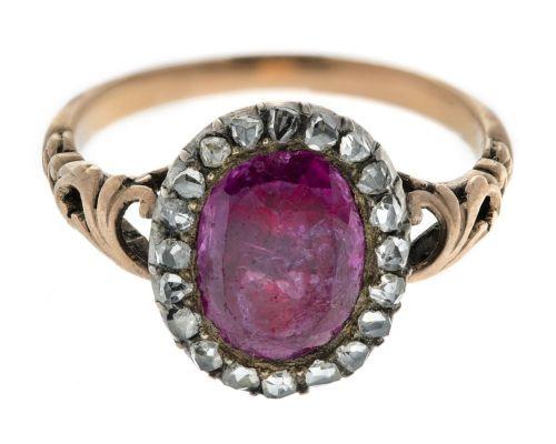 rubin-prsten