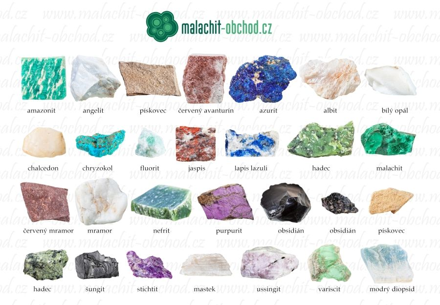 seznam-drahych-kamenu