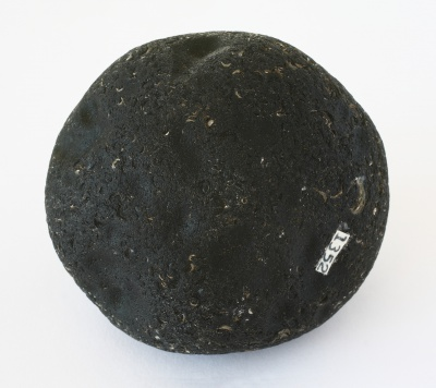 Vltavin-Hrotovice-cihelna-66x61x48mm-219g