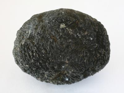 Vltavin-trebic-vidensky-rybnik-70x53x46mm-198g