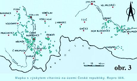 mapa-vyskytu-vltavinu