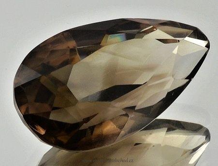 zahneda-brousena
