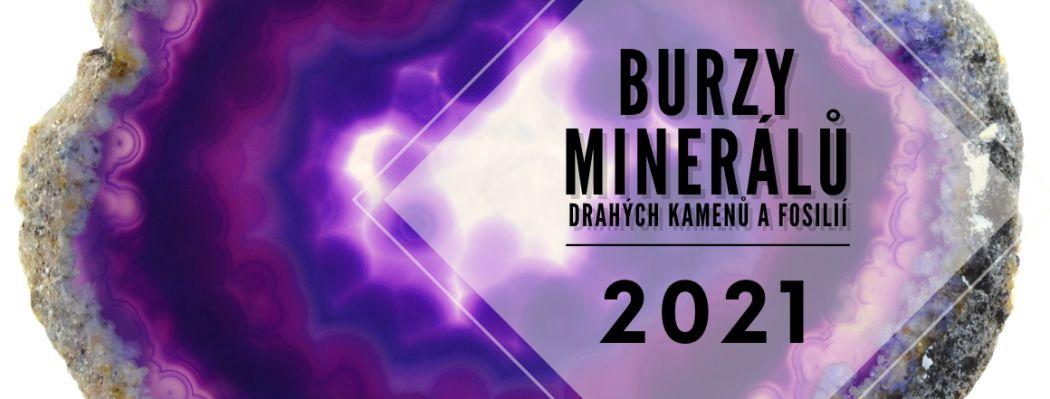 burzy-mineralu-nerostu-2021