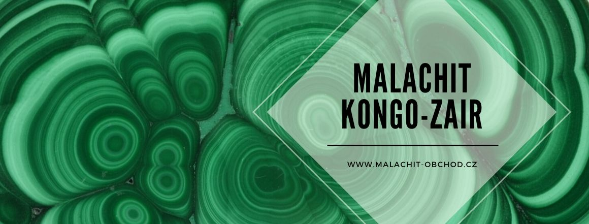 malachit-prodej
