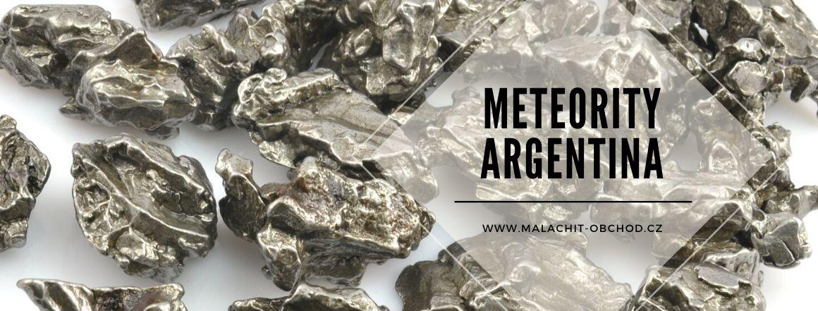 meteority-prodej