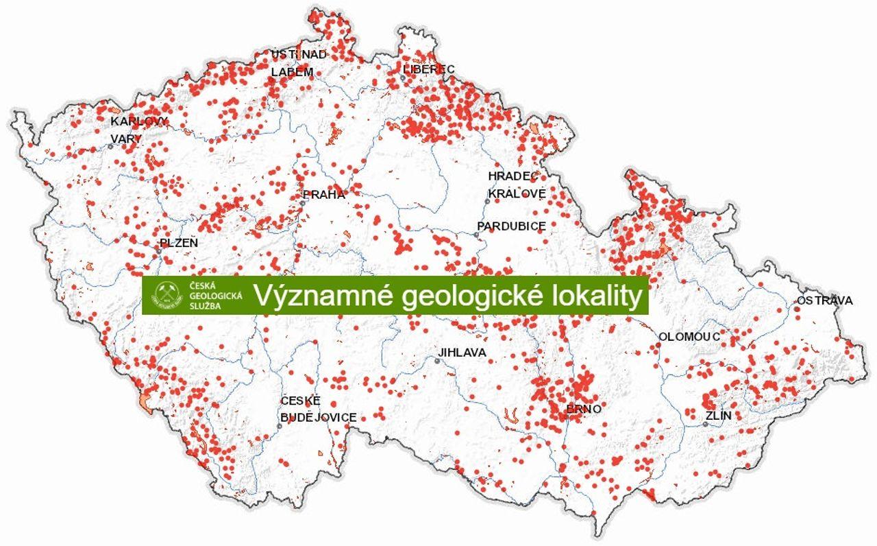 lokality-minerlau