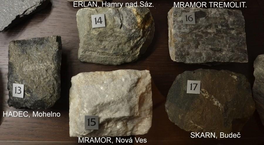 horniny-2c