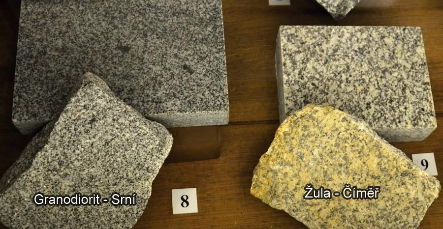 horniny-3c