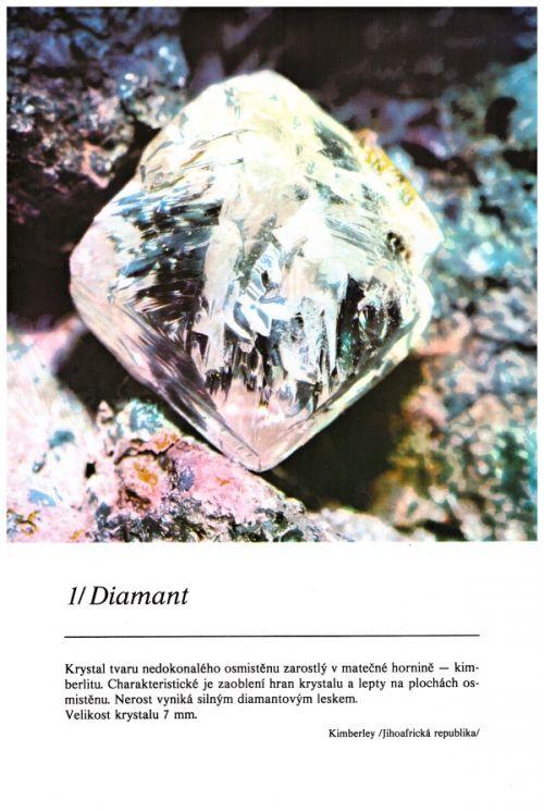 atlas-drahych-kamenu-vladimir-bouska-diamant
