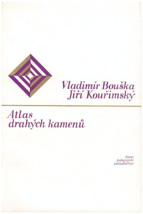atlas-drahych-kamenu-vladimir-bouska-jiri-kourimsk-5