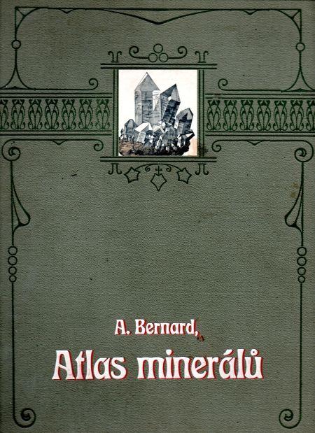 atlas-mineralu-bernard