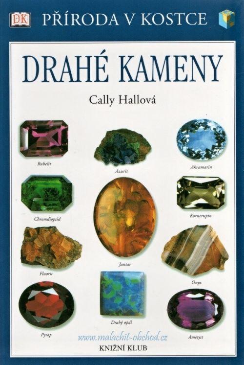 drahe-kameny-cally-hallova