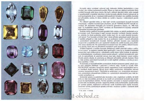 drahe-kameny-kolem-nas-vladimir-bouska-jiri-kourim-1