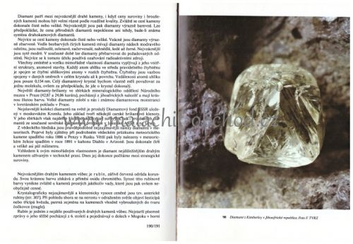 drahe-kameny-kolem-nas-vladimir-bouska-jiri-kourim-2