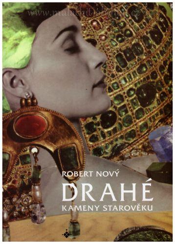 drahe-kameny-staroveku-robert-novy-obalka