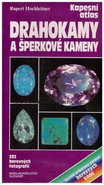 drahokamy-a-sperkove-kameny-rupert-hochleitner-1