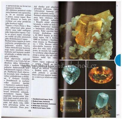 drahokamy-a-sperkove-kameny-rupert-hochleitner