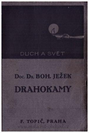 drahokamy-boh-jezek-kniha